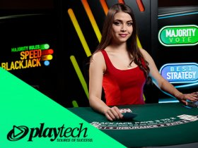 playtech-to-offer-majority-rules-speed-blackjack-across-the-gvc-brands