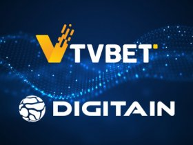 tvbet-partners-with-digitain-as-part-of-global-expansion-strategy