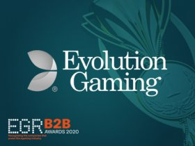 11th-live-casino-supplier-of-the-year-award-for-evolution
