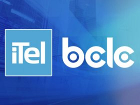 BCLC-Joined-Forces-With-iTel-To-Help-Grow-The-Kamloops-Tech-Sector