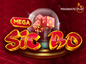 Pragmatic-Play-Boosted-Live-Casino-Portfolio-With-Mega-Sic-Bo