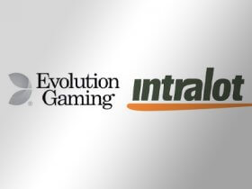 evolution-gaming-goes-live-with-intralot-across-the-world