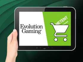 evolution-gaming-is-one-step-closer-to-acquiring-netent