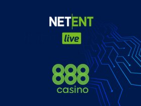 netent-to-launch-live-game-library-across-888-brands