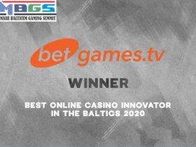betgames-tv-named-best-online-casino-innovator-in-the-baltics-2020
