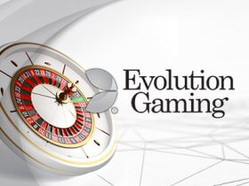 evolution-launched-instant-roulette-for-most-personalized-play