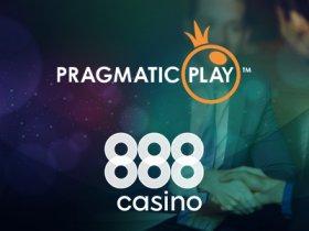 pragmatic-plays-live-dealer-portfolio-to-debut-on-888casino