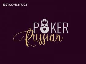 russian-poker-with-unlimited-number-of-seats-launched-by-betconstruct