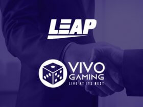 vivo-added-leap-gaming-to-its-innovative-platform