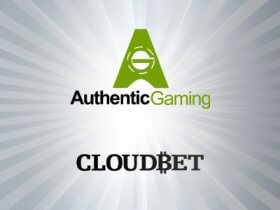 cloudbet-players-get-access-to-authentic-gamings-live-roulette2