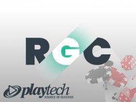 playtech-teams-up-with-responsible-gambling-council