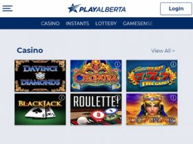 aglc-launches-playalberta-online-gaming-platform
