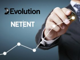 evolution-and-netent-earnings-soar-ahead-of-proposed-merger