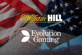 evolution-announces-us-wide-partnership-with-william-hill