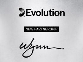 evolution-extends-us-reach-with-wynn-interactive-deal