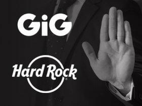 gig-and-hard-rock-terminate-platform-services-deal
