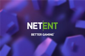 netent-launches-in-pennsylvania-via-the-cordish-companies-playlive