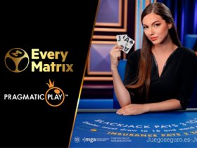 pragmatic-play-agrees-new-commercial-deal-with-everymatrix-for-live-casino