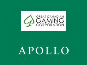 apollo-funds-to-acquire-great-canadian-gaming-for-cad-3.3bn-dollar