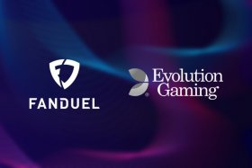 fanduel-teams-up-with-evolution-for-live-casino-offering