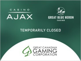 great-canadian-gaming-corp-shuts-down-ajax-port-perry-casinos