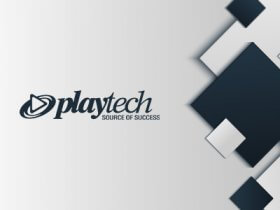 playtech-integrates-trunarrative-affordability-tech-into-ims