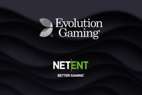 evolution-begins-netent-integration-after-completing-acquisition