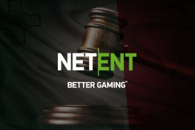 malta-court-sides-with-trade-union-puts-netent-layoffs-on-hold