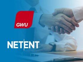 malta-trade-union-settlement-saves-40-jobs-at-netent