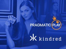 pragmatic-play-integrates-live-casino-with-kindred