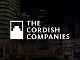 cordish-to-open-new-pennsylvania-casino-on-jan-19