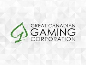 great-canadian-gaming-reopens-casino-nova-scotia
