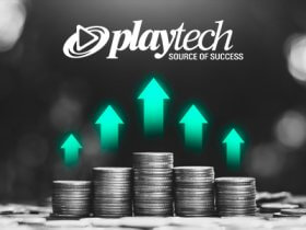 playtech-in-talks-over-200m-dollar-financials-division-sale