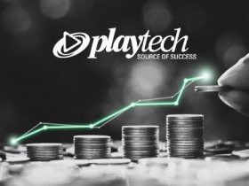 playtech-sees-2020-earnings-of-at-least-300m-euro-despite-pandemic-upheaval