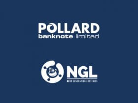 pollard-banknote-limited-to-acquire-next-generation-lotteries