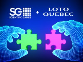 scientific-games-extends-long-term-relationship-with-loto-quebec