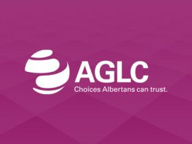 alberta-regulator-backs-single-event-betting-in-canada