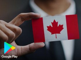 canadians_gamble_online_via_google_play_store