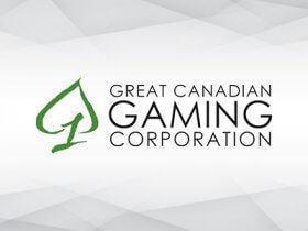 great-canadian-gaming-ceo-resigns-after-posing-as-hotel-worker-to-get-covid-19-vaccine