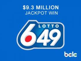 lotto-6-slash-49-makes-west-vancouver-man-ca-9-point-3-million-dollar-richer
