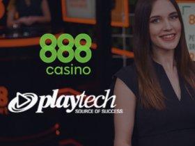 playtech_secures_partnership_888