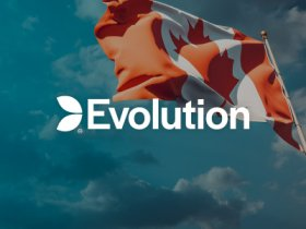 evolution_launches_live_casino_with_canadian_lotteries