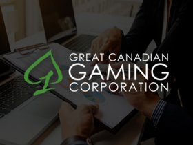great_canadian_gaming_announces_fourth_quarter_and_annual_2020_results