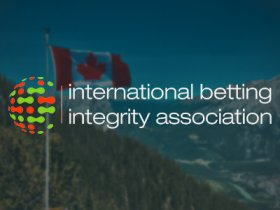 ibia_and_john_levy_submit_evidence_backing_canadian_single_event_betting