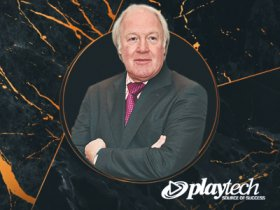 playtech_appoints_888's_mattingley_as_new_chair