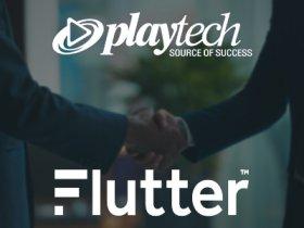 playtech_extends_long_term_partnership_with_flutter