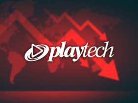 playtech_revenue_down_in_2020_as_retail_closures_hit_b2b_and_b2c