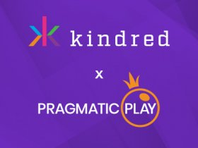 pragmatic-play-hits-yet-another-landmark-live-casino-deal-with-dedicated-kindred-studio