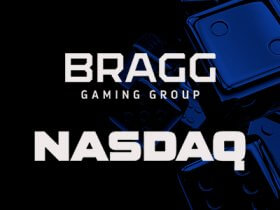 bragg_applies_to_list_on_nasdaq_stock_market