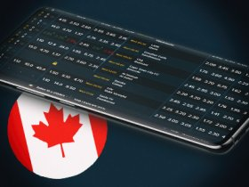 canada_single_event_sports_betting_bill_heads_to_senate_after_commons_approval